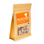 Munchies Beef Freeze-Dried Dog Treats