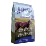 Nutribyte Endurance Dog Food