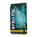 Pro Pac Ultimates Bayside Select Whitefish & Potato Grain Free Dog Food