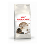 ROYAL CANIN Ageing 12+ Cat Food