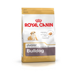 ROYAL CANIN English Bulldog Junior Puppy Food