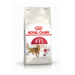 ROYAL CANIN Fit 32 Adult Cat Food