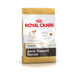 ROYAL CANIN Jack Russell Adult Dog Food