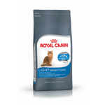 ROYAL CANIN Light Weight Care Cat Food