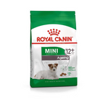ROYAL CANIN Mini Ageing 12+ Senior Dog Food