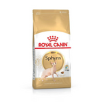 ROYAL CANIN Sphynx  Adult Cat Food