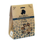 Rooibos Aromatics Healthy Dog Treats