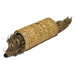 Rosewood Silvervine Seagrass Cat Toy