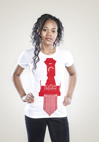 The Original Tee (Women)