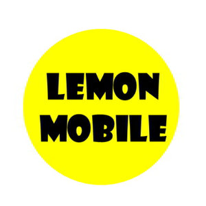 Lemon Mobile