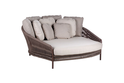 Corcega daybed