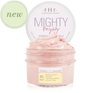 Farmhouse Fresh Mighty Brighty™ Vitamin C + Chamomile Brightening Mask