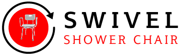 SwivelShowerChair.com Medical Supplies