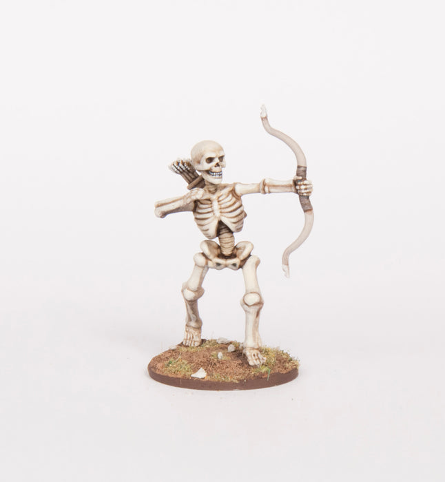 Skeleton Infantry