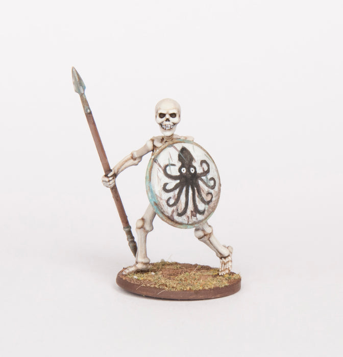 Skeleton Infantry Box Set