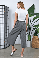 Load image into Gallery viewer, Autumn Flare Pant