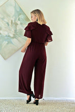 Load image into Gallery viewer, Gabrielle Jumpsuit