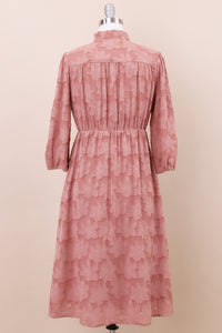Penny Rose Modest Dress