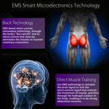 Muscle Buttock Trainer - ZZgeeks