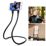 Lazy Neck Phone Holder - ZZgeeks