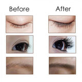 American magic hair / eyelash / eyebrow growth liquid - ZZgeeks