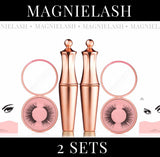 MAGNIELASH KIT - ZZgeeks