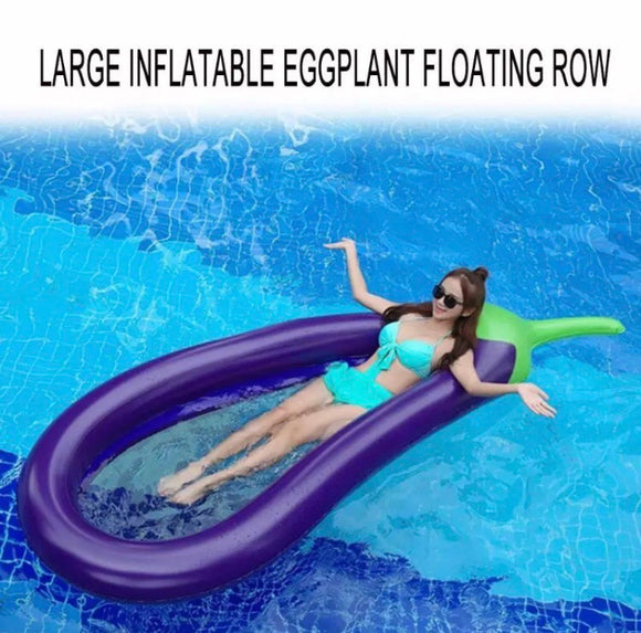 Swimming Pool Floating Mattress