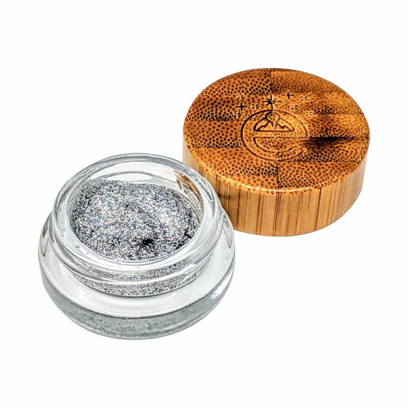 Diamond Dust Eco-Shimmer