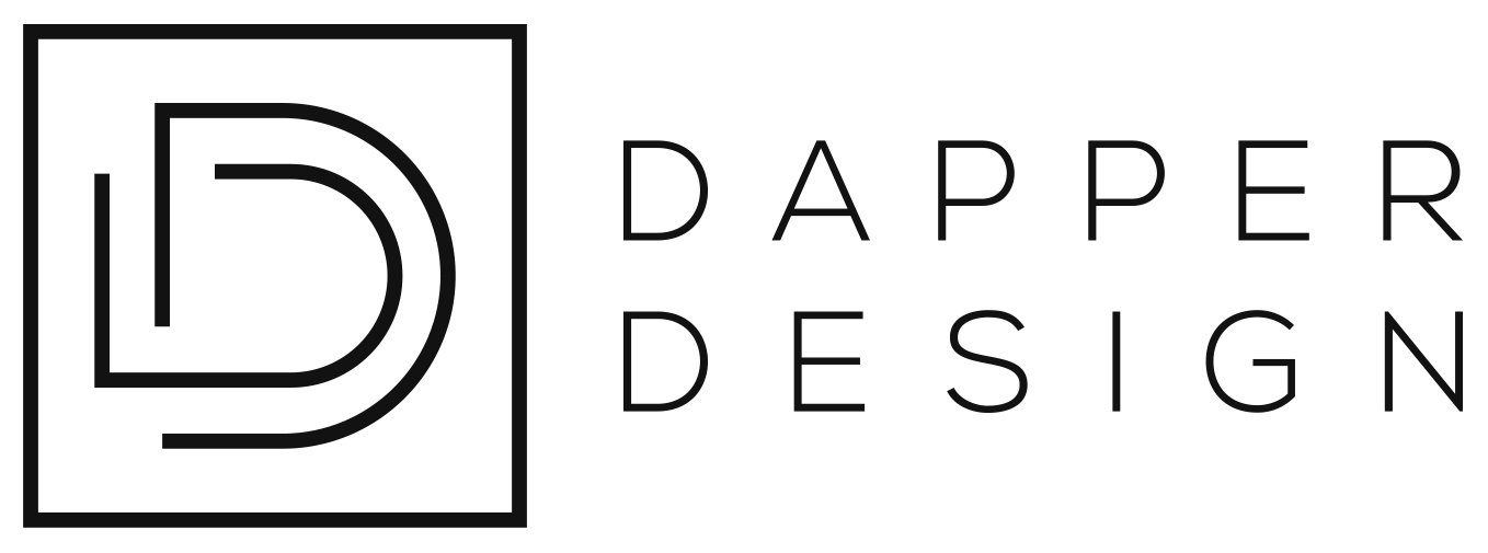 Dapper Design, LLC
