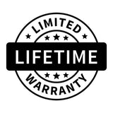 PLEASE READ FIRST BEFORE USING KLIP Warranty Dapper Design, LLC