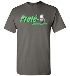 Prote-Jay T-Shirt