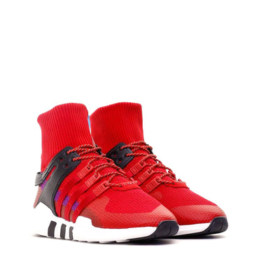 Adidas EQT_SUPPORT_ADV_WINTER