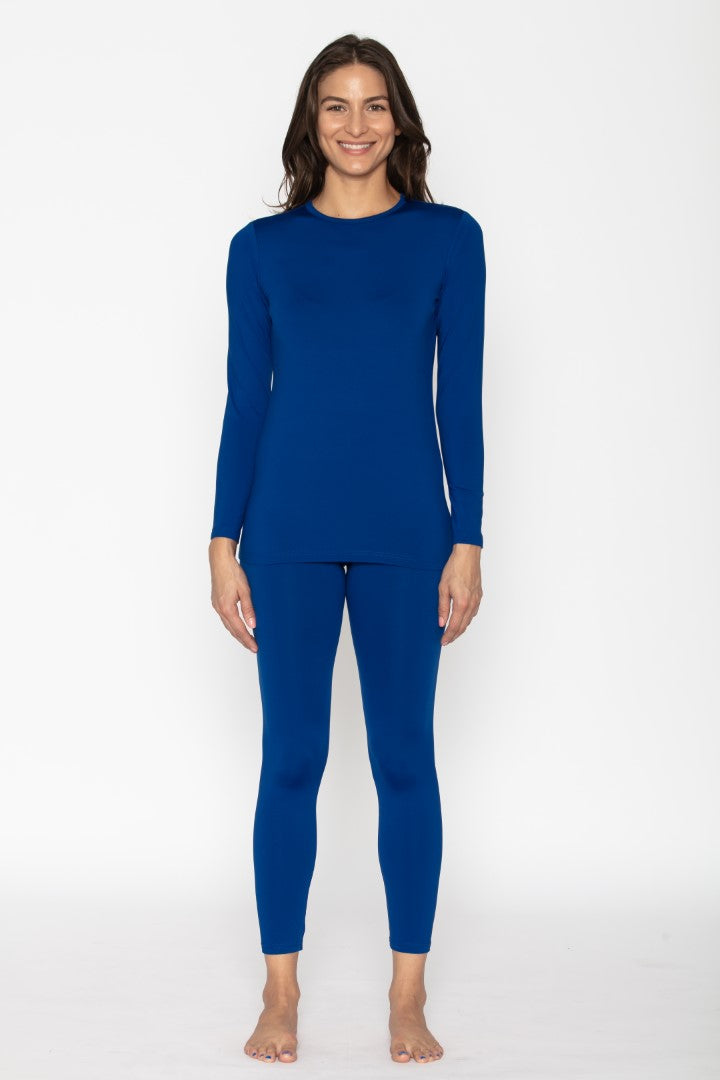 Women's Royal Blue