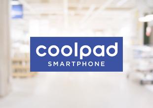 Coolpad Conjr Mobile Covers