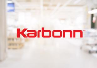 Karbonn K9 Smart 4G Mobile Covers