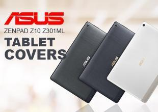 Asus ZenPad Z10 Z301ML Tablet Covers