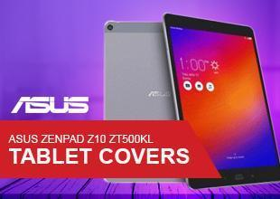 Asus ZenPad Z10 ZT500KL Tablet Covers