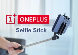 Selfie Stick For OnePlus Mobiles