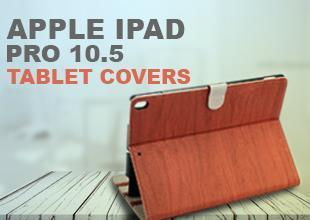 Apple iPad Pro 10.5 Tablet Covers