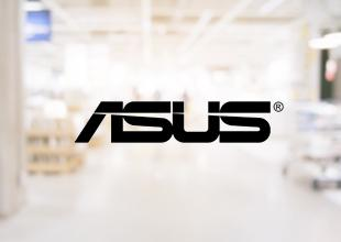 Asus Live Accessories