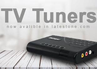TV Tuners