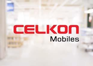 Celkon Q5K Power Accessories