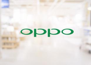 Power Bank For Oppo Mobiles