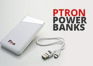 Power Bank For Sony Mobiles