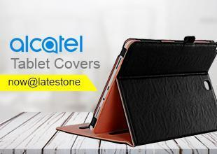 Alcatel A3 10 Tablet Covers