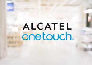 Alcatel Shine Lite Mobile Covers