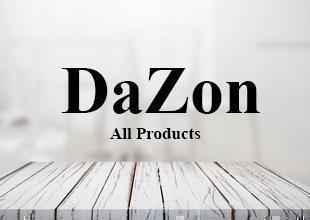 DaZon Unisex Watches