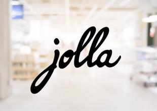 Jolla C Accessories
