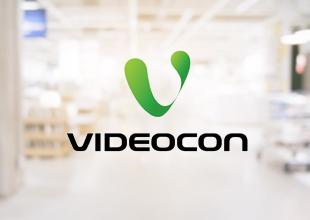 Videocon Graphite1 V45ED Accessories