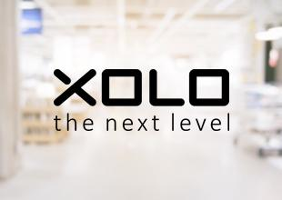 XOLO 8X-1020 Covers